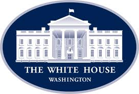 Statement by the President on the Re-Establishment of Diplomatic Relations with Cuba