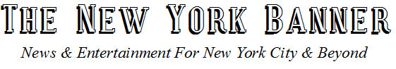 The New York Banner