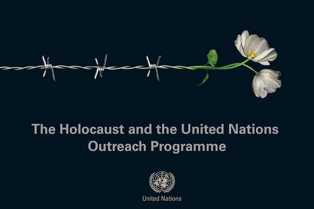 Remembering Holocaust, UN Urges All To Denounce Ideologies That Pit People Against Each Other