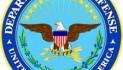 Navy Identifies 7 Deceased Fitzgerald Sailors