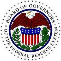Fed To Hold Steady On Interest Rates