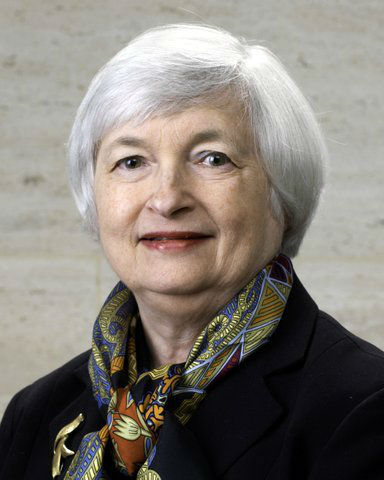 The Fed Holds Rates Steady On Transitory Growth Models