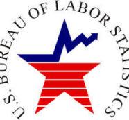 State & Local Public Servants Average $51.66 Per Hour, Those They Serve Average $34.77.
