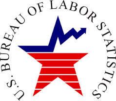 Nonfarm Payrolls Jump 211,000 In April, Unemployment Rate At 4.4%