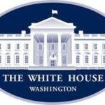 whitehouselogo200