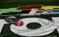 Kurt Bush Wins First Daytona 500 With Last Lap Pass