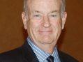 Statement From 21st Century Fox Regarding End Of Bill O'Reilly Era At Fox News