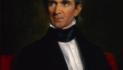 "James K. Polk Says…""May The Boldest Fear & Wisest Tremble"""