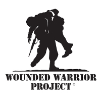 Wounded Warrior Project Applauds VA Accountability Executive Order