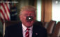 President Trump's Weekly Address.  This Week's Topic is Healthcare