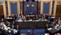 Senate Impeachment Trial Live Stream