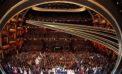Joaquin Phoenix, Brad Pitt, Renee Zellweger, Laura Dern & Parasite Take Top Oscars