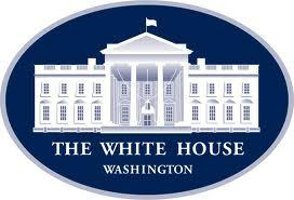Presidential Proclamation on Thanksgiving Day, 2020
