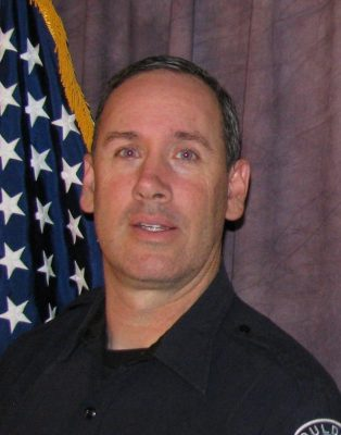 10 Slain Grocery Store Shooting Including Boulder Police Officer Eric Talley