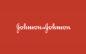 Johnson & Johnson on COVID-19 Vaccine Pause